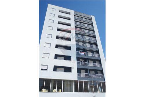 Durrës, Durrës - For Sale - 53,000 €